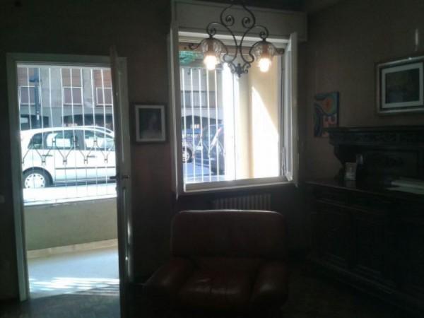 Ufficio in vendita a Lodi, 100 mq - Foto 5