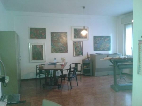 Ufficio in vendita a Lodi, 100 mq - Foto 2