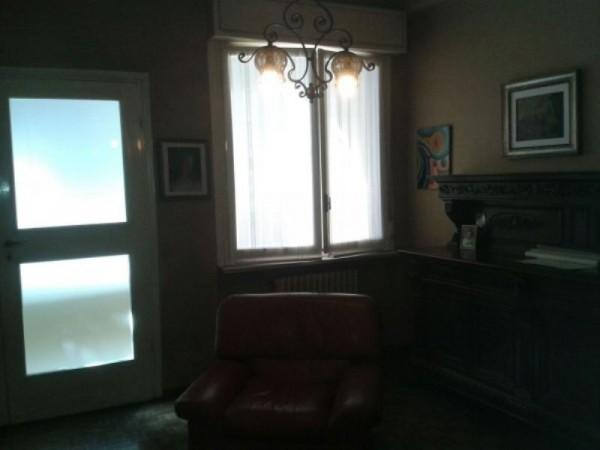 Ufficio in vendita a Lodi, 100 mq - Foto 11