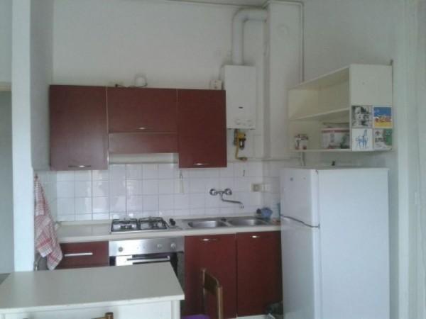 Appartamento in vendita a Lodi, 60 mq - Foto 9