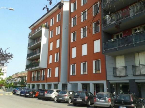 Appartamento in vendita a Lodi, 58 mq - Foto 2