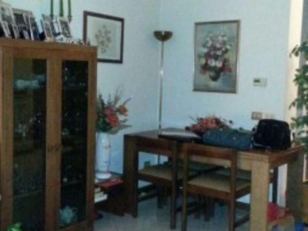 Appartamento in vendita a Lodi, 120 mq - Foto 7