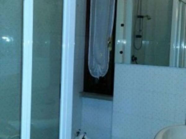 Appartamento in vendita a Lodi, 120 mq - Foto 4