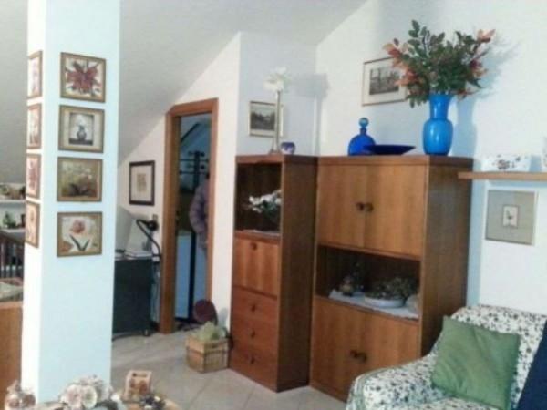 Appartamento in vendita a Lodi, 120 mq - Foto 3