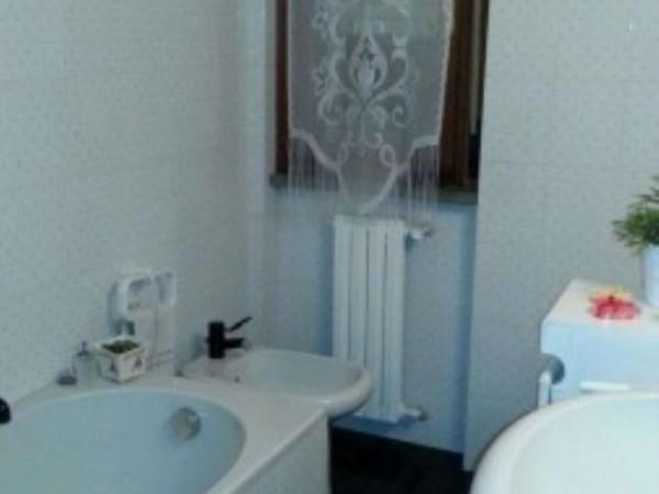 Appartamento in vendita a Lodi, 120 mq - Foto 5