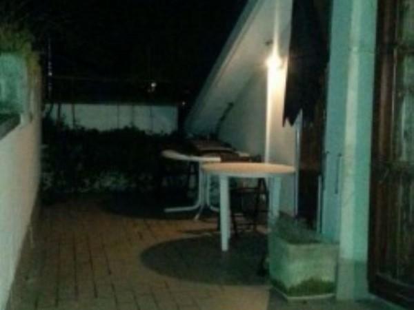 Appartamento in vendita a Lodi, 120 mq - Foto 2