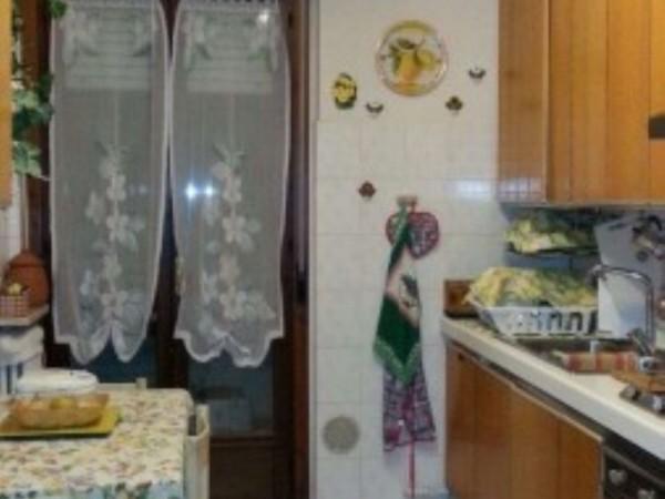 Appartamento in vendita a Lodi, 120 mq - Foto 1