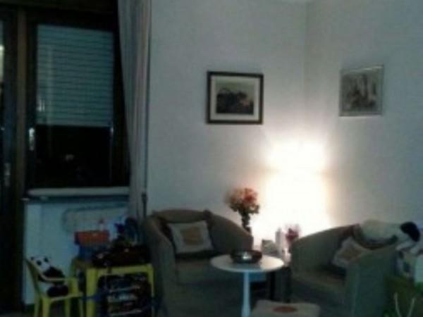 Appartamento in vendita a Lodi, 120 mq - Foto 6