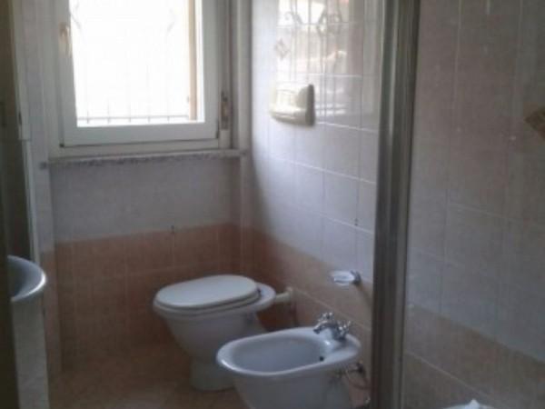 Appartamento in vendita a Lodi, Con giardino, 58 mq - Foto 3