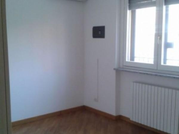 Appartamento in vendita a Lodi, Con giardino, 58 mq - Foto 2