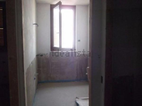 Appartamento in vendita a Lodi, Con giardino, 155 mq - Foto 3