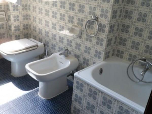 Appartamento in vendita a Lodi, 115 mq - Foto 4