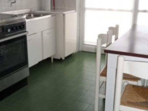 Appartamento in vendita a Lodi, 115 mq - Foto 7