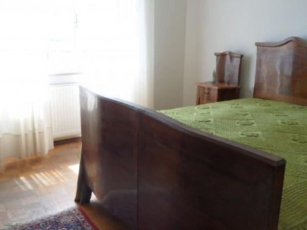 Appartamento in vendita a Lodi, 115 mq - Foto 2