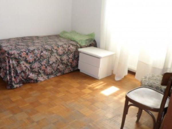 Appartamento in vendita a Lodi, 115 mq - Foto 5