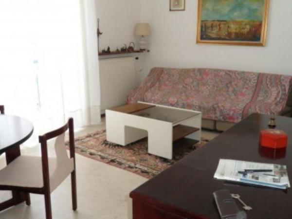 Appartamento in vendita a Lodi, 115 mq - Foto 6