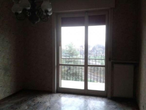 Appartamento in vendita a Lodi, 67 mq - Foto 8