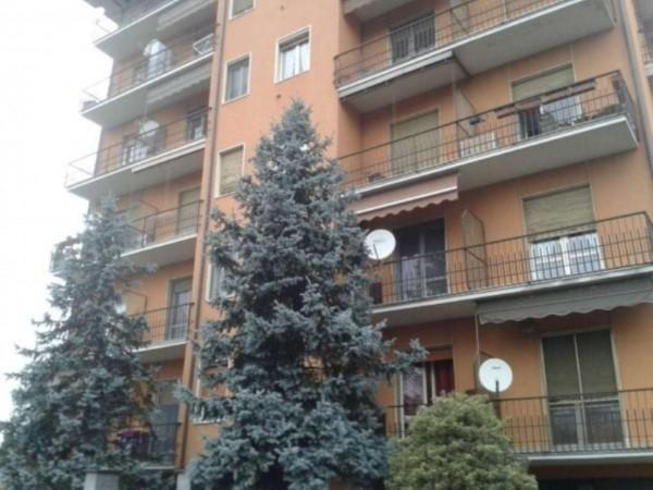 Appartamento in vendita a Lodi, 67 mq - Foto 2