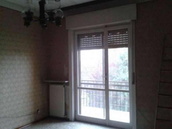 Appartamento in vendita a Lodi, 67 mq - Foto 4