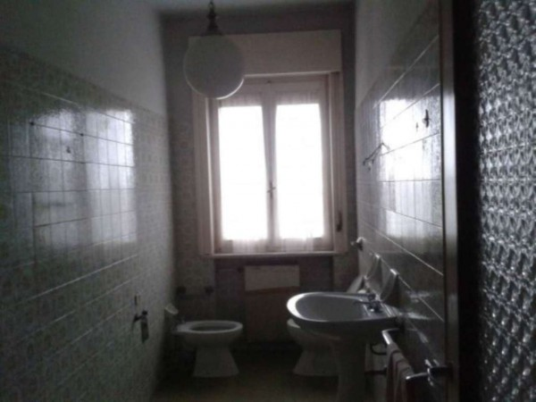 Appartamento in vendita a Lodi, 67 mq - Foto 3