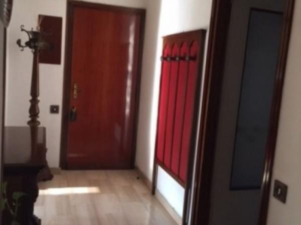 Appartamento in vendita a Lodi, 70 mq - Foto 7