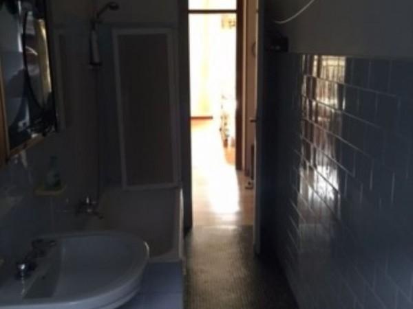 Appartamento in vendita a Lodi, 70 mq - Foto 8