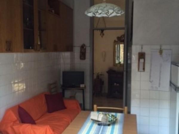 Appartamento in vendita a Lodi, 70 mq - Foto 4