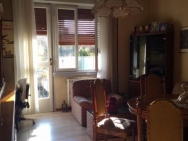 Appartamento in vendita a Lodi, 70 mq - Foto 3