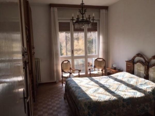 Appartamento in vendita a Lodi, 70 mq