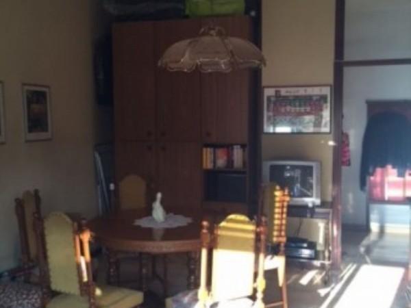 Appartamento in vendita a Lodi, 70 mq - Foto 2