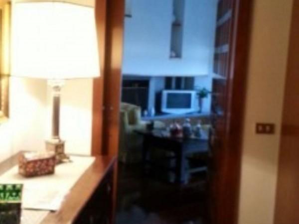 Appartamento in vendita a Lodi, 160 mq - Foto 8