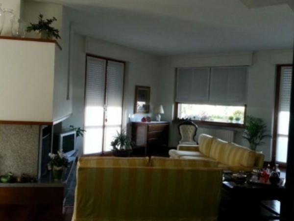 Appartamento in vendita a Lodi, 160 mq - Foto 6