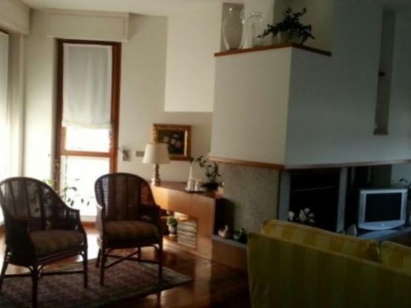 Appartamento in vendita a Lodi, 160 mq - Foto 5
