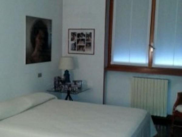 Appartamento in vendita a Lodi, 160 mq - Foto 4