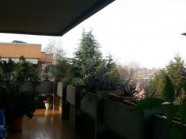 Appartamento in vendita a Lodi, 160 mq - Foto 10