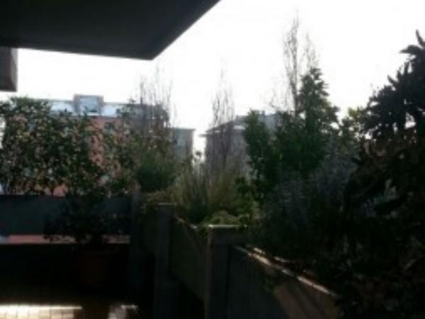 Appartamento in vendita a Lodi, 160 mq - Foto 9
