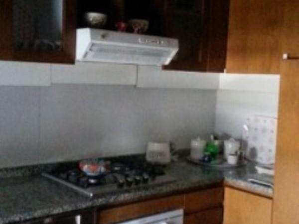 Appartamento in vendita a Lodi, 160 mq - Foto 7