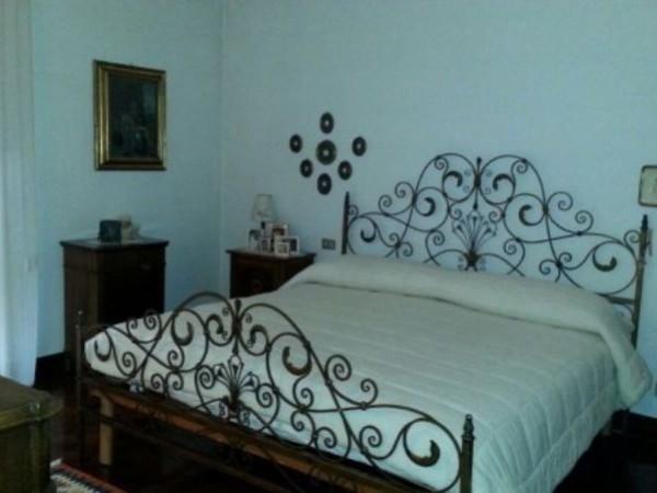 Appartamento in vendita a Lodi, 160 mq - Foto 2