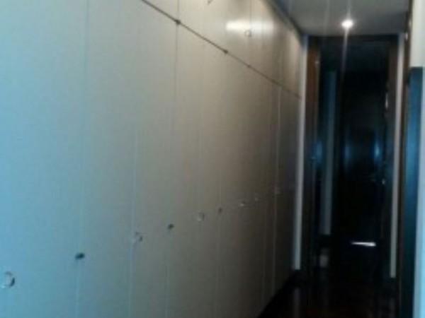 Appartamento in vendita a Lodi, 160 mq - Foto 3