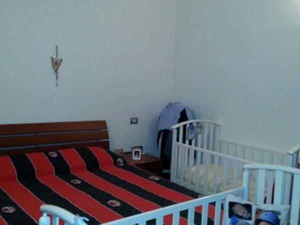 Appartamento in vendita a Lodi, Con giardino, 65 mq - Foto 6