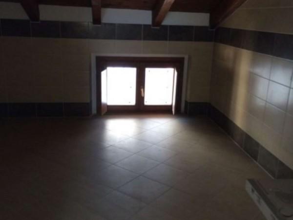 Appartamento in vendita a Lodi, 183 mq - Foto 2