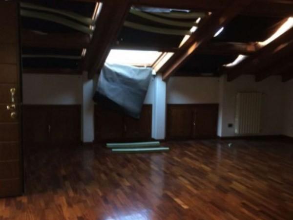 Appartamento in vendita a Lodi, 183 mq - Foto 8