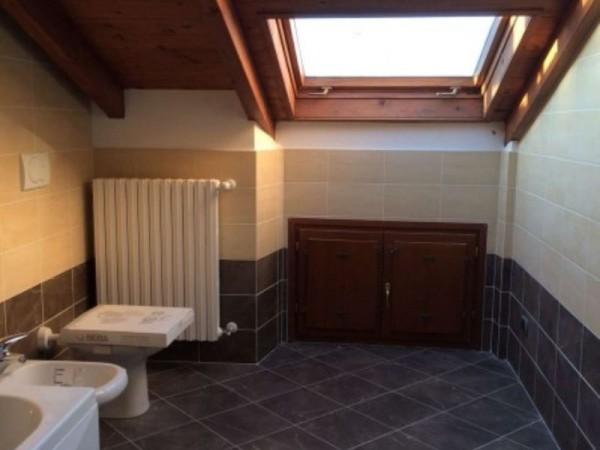 Appartamento in vendita a Lodi, 183 mq - Foto 4