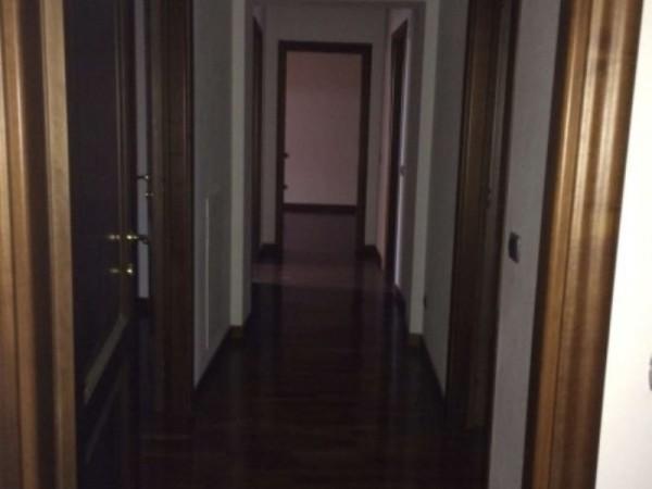 Appartamento in vendita a Lodi, 183 mq - Foto 7