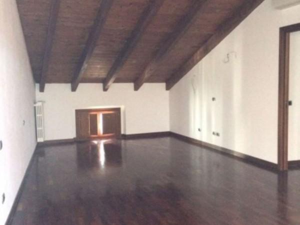 Appartamento in vendita a Lodi, 183 mq - Foto 3