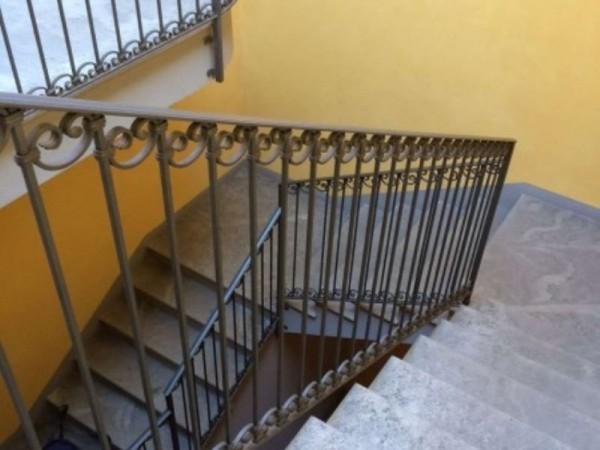 Appartamento in vendita a Lodi, 183 mq - Foto 9