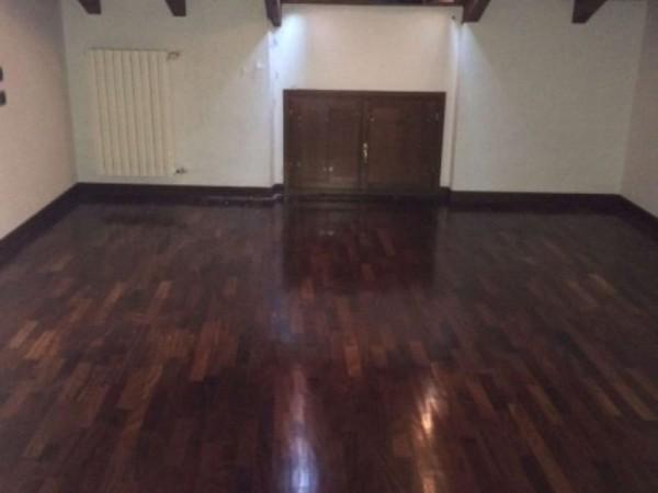 Appartamento in vendita a Lodi, 183 mq - Foto 5