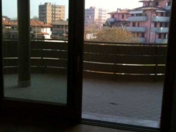 Appartamento in vendita a Lodi, Con giardino, 79 mq - Foto 9