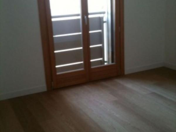 Appartamento in vendita a Lodi, Con giardino, 79 mq - Foto 8