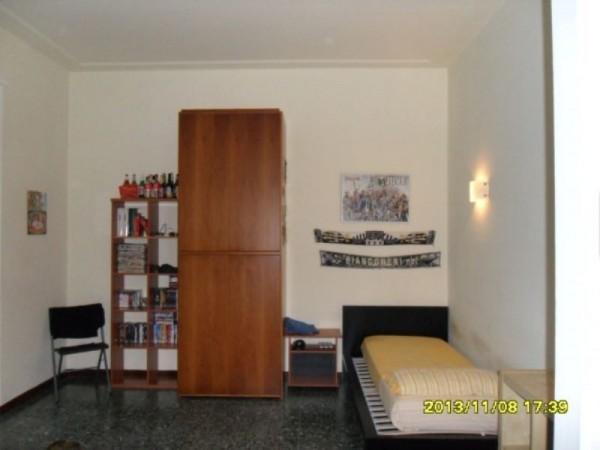 Appartamento in vendita a Lodi, 108 mq - Foto 8